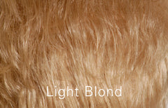 Light Blond