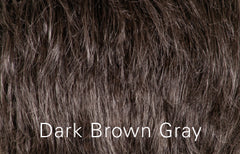 Dark Brown Gray