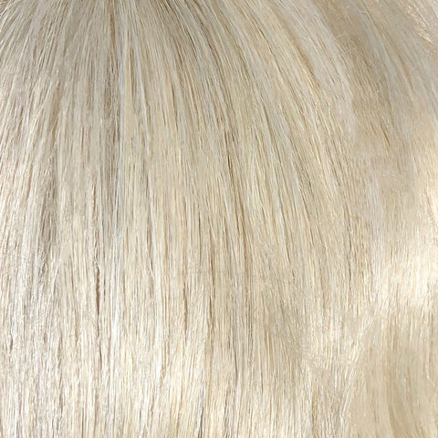 Marshmallow Blonde