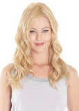 LaceFront Mono Top Wave 18