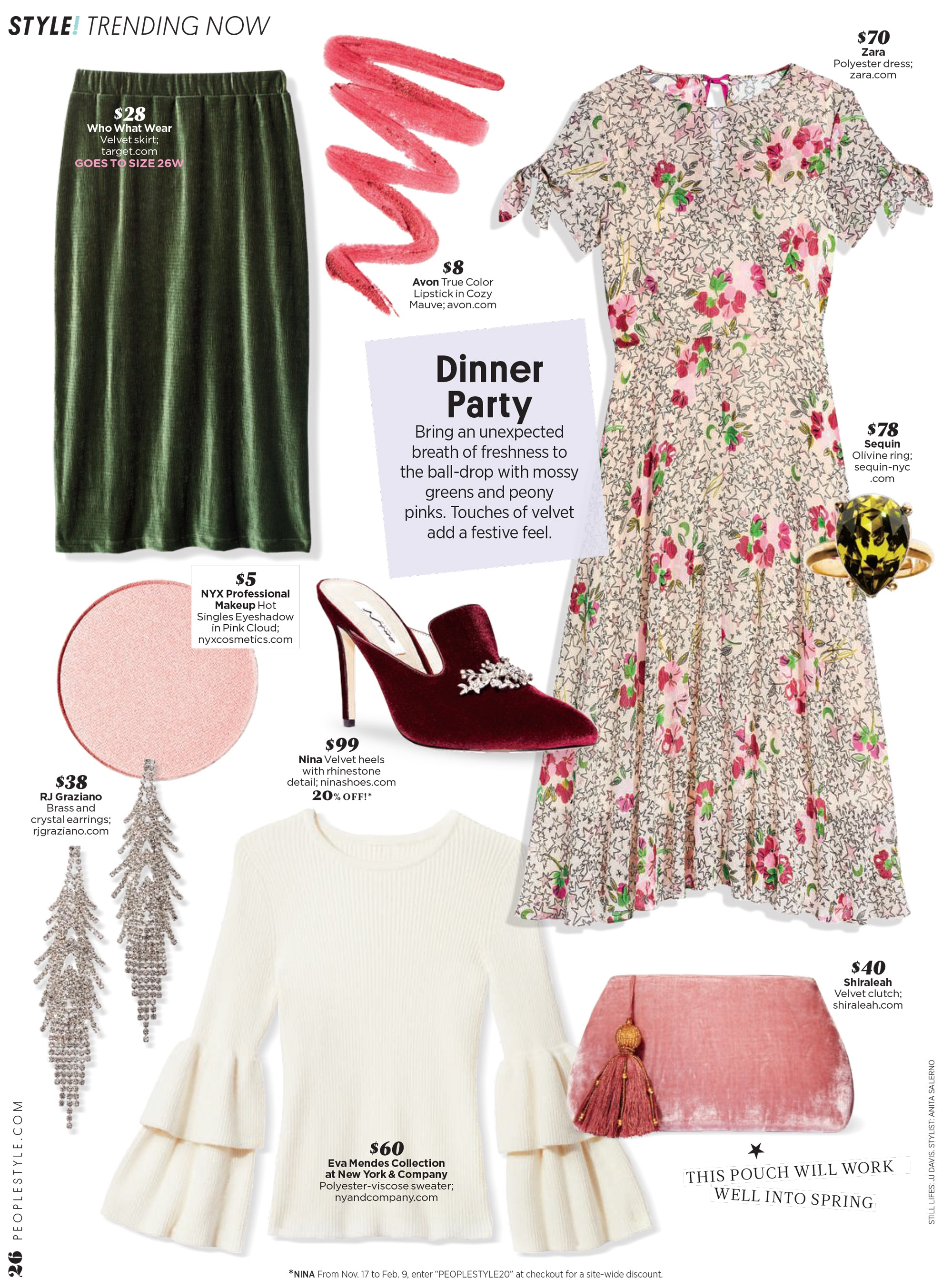 b92b48fb341 Sequin Featured in the Dec 2017 Jan 2018 Issue of People StyleWatch ...