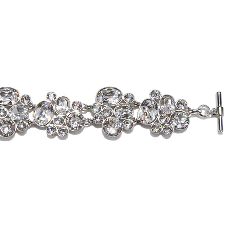 Countess Bracelet