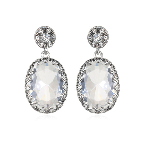 Miramare Drop Earrings