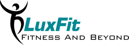 LuxFitProducts