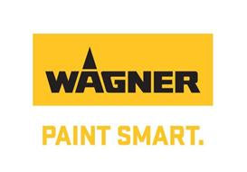 Wagner paint smart 86094887