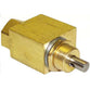 Replaces Clemco 12202 Sandblast Cabinet Door Interlock Valve For Cabinet Blaster