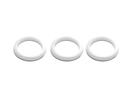 Replaces Annovi Reverberi AR North America # 1816 Support Rings Kit 22mm XR, RK