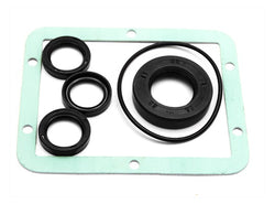 Replaces Annovi Reverberi AR North America # 1855 Oil Seal Kit XRA, RKA (N)