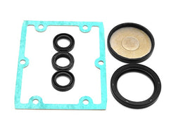 Replaces Annovi Reverberi AR North America # 1860 Oil Seal Kit XTA, XTV E & D
