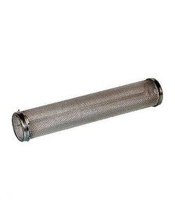 GRACO STYLE 167-024 167024 OUTLET 30 MESH LONG MANIFOLD FILTER FOR MOST PUMPS