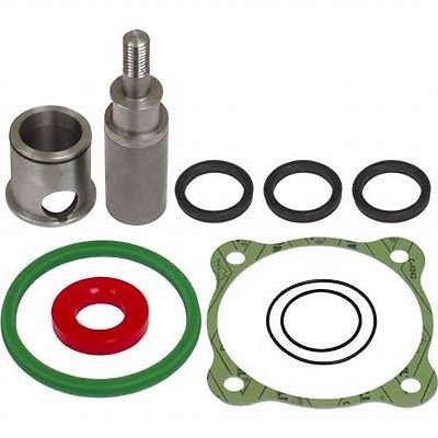 REPLACES SCHMIDT AXXIOM 2152-000-99 THOMPSON VALVE 2 REPAIR KIT FOR SANDBLASTER