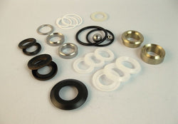 REPLACES GRACO 248-212 248212 REPAIR KIT FOR ULTRA MAX 795 1095 GMAX 3900 LINE LAZER 3900