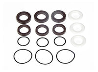 Replaces Annovi Reverberi AR North America # 2782 Water Seal Kit 20mm XWA