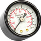 "Replaces Clemco 01908 Sandblast Cabinet 1/8"" Pilot Regulator Gauge For Blaster"