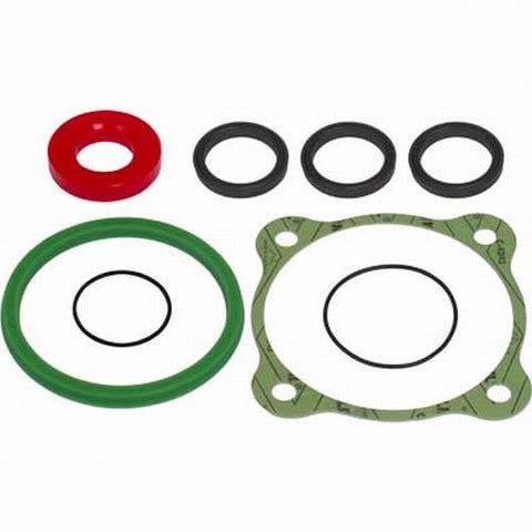 REPLACES SCHMIDT AXXIOM 2152-000-98 THOMPSON VALVE 2 REPAIR KIT FOR SANDBLASTER