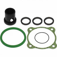 Replaces Schmidt Axxiom 2152-100-98 Thompson Valve 2 Repair Kit For Sandblaster