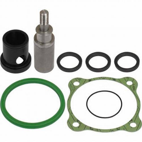 REPLACES SCHMIDT AXXIOM 2152-100-99 THOMPSON VALVE 2 REPAIR KIT FOR SANDBLASTER