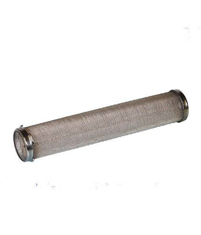 GRACO STYLE 167-025 167025 OUTLET 60 MESH LONG MANIFOLD FILTER FOR MOST PUMPS