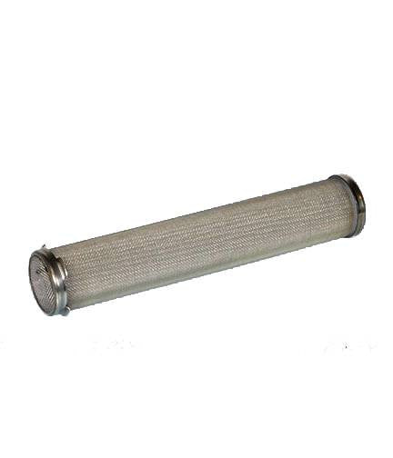 Graco Style  167-026 167026 Outlet 100 Mesh Long Manifold Filter For Most Pumps