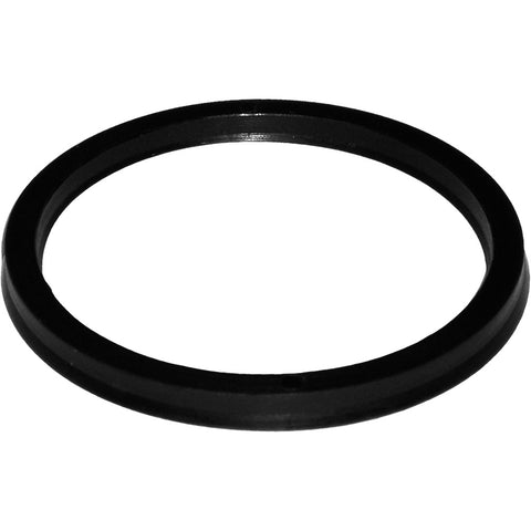 REPLACES SCHMIDT AXXIOM 2223-000-13 COMBO VALVE MARCO TANDEM VALVE PISTON SHAFT SEAL