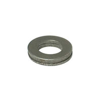 REPLACES PK LINDSAY 100-019 SMALL MIXING VALVE WASHER MODELS 15, 25, 35 & 100