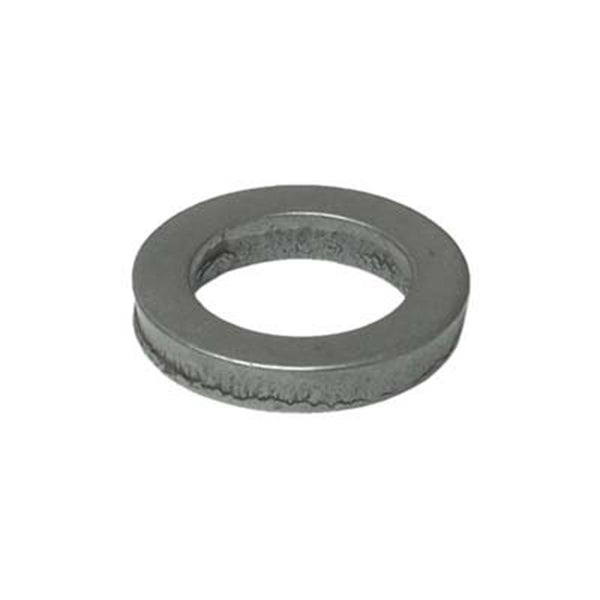 REPLACES PK LINDSAY 100-020 MEDIUM MIXING VALVE WASHER FOR MODEL 200E & 300E