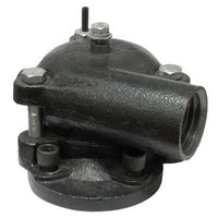 REPLACES PK LINDSAY 100-198 MEDIUM MIXING VALVE FOR FOR MODELS 200E & 300E