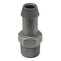"Replaces Pk Lindsay  1-74 Nozzle Coupling Hose End For 1/2"" Id Sandblaster Hose"