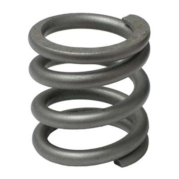 REPLACES PK LINDSAY 3-44 LARGE MIXING VALVE SPRING  MODELS 300LA & 600LA