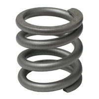 REPLACES PK LINDSAY 3-44 SMALL MIXING VALVE SPRING FOR MODELS 15, 25, 35 & 100