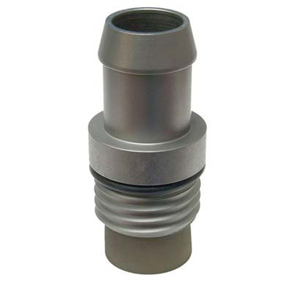 "Replaces Pk Lindsay  4-66he 1"" Id Hose Coupling End For Sandblaster Tip"