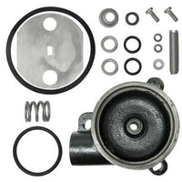REPLACES PK LINDSAY 7-03CE LARGE MIXING VALVE REBUILD KIT  MODELS 300LA & 600LA