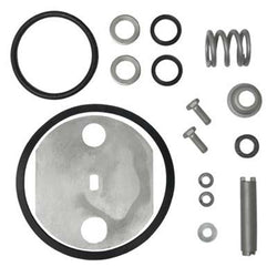 Replaces Pk Lindsay 7-36a Large Mixing Valve Rebuild Kit  Models 300la & 600la