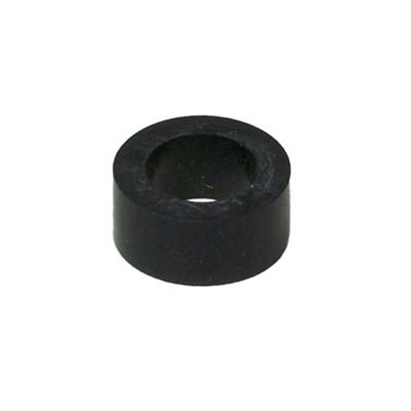 Replaces Pk Lindsay  801-703 Type 2  Nozzle Coupling Washer For Sandblaster