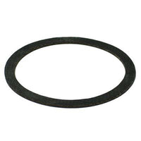 REPLACES PK LINDSAY C-16 MEDIUM MIXING VALVE COVER GASKET FOR MODEL 200E & 300E