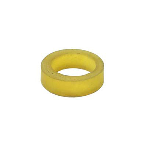 Replaces Pk Lindsay C-25 Small Mixing Valve Cushion For  Models 15, 25, 35 & 100