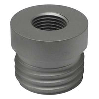 REPLACES PK LINDSAY  66B NOZZLE COUPLING BASE FOR SANDBLASTER TIP