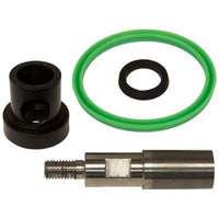 REPLACES SCHMIDT AXXIOM 2149-100-99 THOMPSON / MAXUM I ABRASIVE VALVE REPAIR KIT