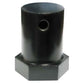 REPLACES CLEMCO 01970 OUTLET VALVE BONNET FOR 600/300 SANDBLASTER DEADMAN REMOTE