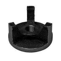 REPLACES CLEMCO 02002 TLR-300 INLET VALVE WASHER RETAINER SANDBLASTER REMOTE