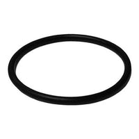 REPLACES CLEMCO 02007 TLR-300 INLET TOP CAP O-RING SEAL FOR SANDBLASTER REMOTE