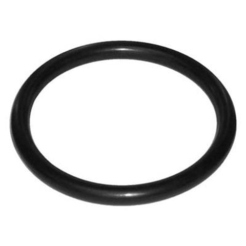 "REPLACES CLEMCO 02013 1"" ABRASIVE TRAP CAP O-RING FOR SANDBLASTER POT BLASTER"