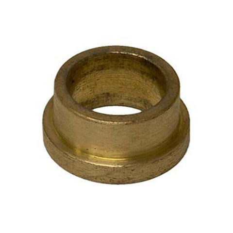 REPLACES CLEMCO 02427 FLAT SAND VALVE FSV PACKING GLAND FOR SANDBLASTER VALVE