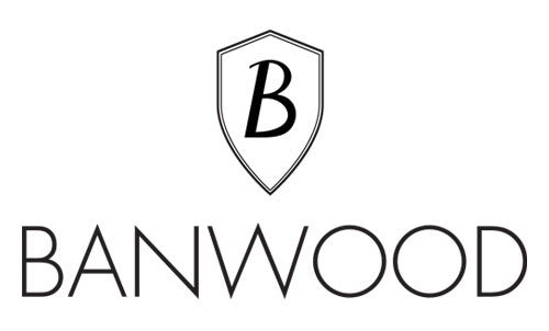 banwood bikes usa