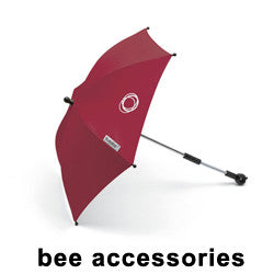 bugaboo bee accessories