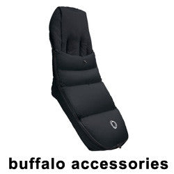 bugaboo buffalo accessories