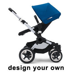 bugaboo buffalo design your own
