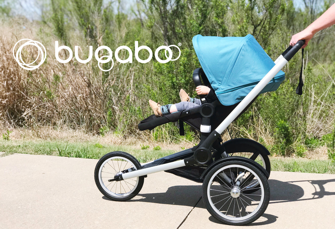 bugaboo runner usa