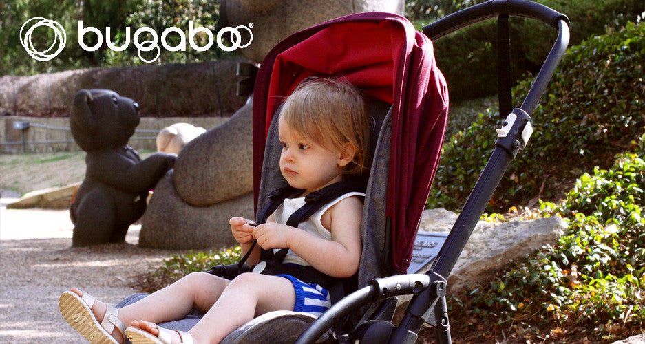 bugaboo bee usa