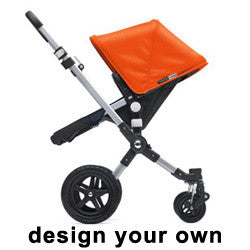 design your own Bugaboo cameleon3